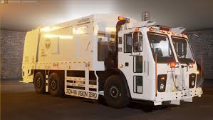 ArtStation - Garbage Collection Truck Simulation - UE4, Mohamed Fawzy Download Garbage Dump Truck Simulator Apk Latest Version Game For Real 12 Android Simulation Game Truck Simulator 3d Iranapps Trash Apk Best 2018 Amazoncom 2017 City Driver 3d I Played A Video 30 Hours And Have Never Videos For Children L Off Road Pro V13 Mod Money Games Blocky Sim 1mobilecom 2015 22mod The Escapist