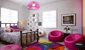 colorful zest 25 eye catching rug ideas for rooms