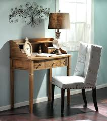 Kirklands Columbia Sc Sand Parsons Chair Inspirational Dining Room Rh Antiradical Co Skirted Chairs
