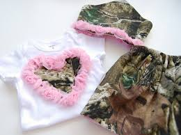 Mossy Oak Baby Bedding by Handmade From Realtree Mossy Oak Baby Camo Pink