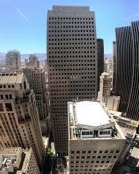 100 Loft Sf AWS SF Medias On Instagram Picgra