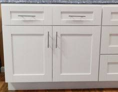 Shaker Cabinet Knob Placement by Guidance On How To Measure Round Cabinet Knob Location Kitchen