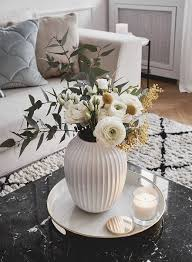 handgefertigte design vase hammershøi westwingnow deko