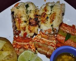island cuisine celeste s island cuisine is home of the best baleada s on the