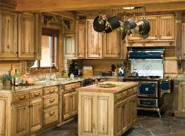 Rustic Log Cabin Kitchen Ideas by 24 Best Medium Counter Tops Images On Pinterest Counter Tops