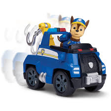 Paw Patrol; Chase's Tow Truck; Figure And Vehicle - Walmart.com 2009 Chevrolet Silverado Baja Chase Truck 8lug Work Review Brenthel Race Cars Neon Partial Wrap Ford F250 Form Meets Function A Mission Ready With Looks To Boot The Ultimate Offroad Chase Truck Racedezert Celebrity Drive Rice Country Star Pit Crew Veteran Motor Polaris Rzr Custom Off Road Classifieds 2015 Chevy 2500 High Speed Winds Through Boone And Story Counties Over Stolen Juniors Police Photo Gallery Raptor Expeditions