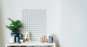 100 Scandinavian Desing 4 Easy Ways To Incorporate Design Into Your Home Rent