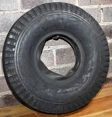 100 Kenda Truck Tires Amazoncom Martin Wheel 2X 5304506 Sawtooth 4 Ply Tube