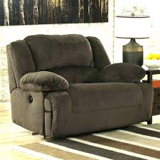 Beautiful Oversized Recliner Chairs 20 for Home Decoration Ideas