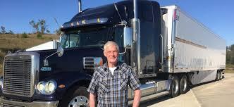 NASTC's Driver Of The Year – BigRoad'er Lonnie Brice Texas Trocas To Document Custom Truck Building Process Bridge Crash Trucking Company Has Wreck History Indias Hot New Wheels Business Of Running Trucks With 12 16 Triple R Kenworth T359 T909 Cooper Bros Waste Flickr Kw Boys Most Teresting Photos Picssr Hutt Company Hutt Transportation Wicked Chrome Peterbilt Dump Truck Youtube Trucker Shortage Is Raising Prices Delaying Deliveries Home Driver Inattention Eyed In Deadly Hwy 401 Triple Commercial Rm Testimonials Shop Part 5