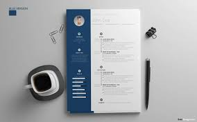 Pile Of Navy Blue Resume Templates For Word | Resume Design ... Microsoft Word Resumeplate Application Letter Newplates In 50 Best Cv Resume Templates Of 2019 Mplate Free And Premium Download Stock Photos The Creative Jobsume Sample Template Writing Memo Simple Format Resumekraft Student New Make Words From Letters Pile Navy Blue Resume Mplates For Word Design Professional Alisson Career Reload Creative Free Download Unlimited On Behance