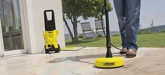 tips for finding the power wash company the roswell record