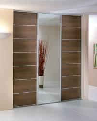 portes coulissantes pour placard photos placard