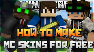 Minecraft Pumpkin Pie Pe by How To Make Mcpe Skins For Free Mcpe Skins