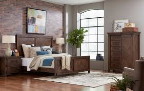 Bedroom King Bedroom Sets Bunk Beds For Girls Bunk Beds For Boy by Bedrooms First Bedroom Furniture Columbus Ohio