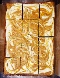 Easy Pumpkin Desserts by 60 Easy Pumpkin Desserts To Celebrate Fall Cheesecakes Brownies