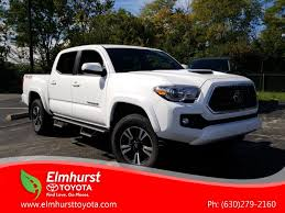 100 Best 4 Door Truck Awesome 2019 Toyota Tacoma Limited Review S