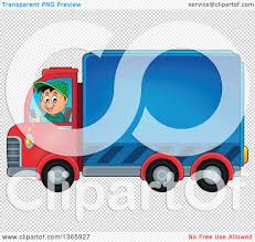 Delivery Truck Clipart Png & Delivery Truck Clip Art Png Images ... 28 Collection Of Truck Clipart Png High Quality Free Cliparts Delivery 1253801 Illustration By Vectorace 1051507 Visekart Food Truck Free On Dumielauxepicesnet Save Our Oceans Small House On Stock Vector Lorry Vans Clipart Pencil And In Color Vans A Panda Images Cargo Frames Illustrations Hd Images Driver Waving Cartoon Camper Collection Download Share