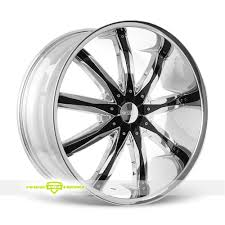 Dcenti Wheels & Dcenti Rims & Tires For Sale Within Dcenti Truck ... Choosing Tires And Wheels For Ram 3500 Dually Youtube Xd Rims For Sale Intended Astounding Wheel New Used Near Me Winston Salem Nc Rimtyme 24 Inch Iroc Rims Tires Sale Blog Wwwdubsandtirescom 22 Inch Kmc D2 Black Off Road Toyo Larry Hudson Chevrolet Buick Gmc Inc Is A Listowel Used Super Single 225 For Sale 1792 Titan Intertional Hummer Pvc Insert Truck Wheels Packages 4x4 Trailer Truck Online Brands