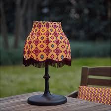 Ikea Holmo Floor Lamp Uk by Tiki Arc Spheres Floor Lamp World Market Xiedp Lights Decoration