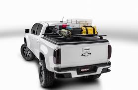 UnderCover RidgeLander Truck Bed Cover 2015-2019 Chevy Colorado 5 ... Renegade Truck Bed Covers Tonneau Retrax Pro Mx Retractable Cover Trucklogiccom Highway Products Inc Driven Sound And Security Marquette Revolver X4 Hard Rolling Alterations Rollnlock Mseries Lg170m Tuff Truxedo Lo Pro Qt Roll Up 42018 Silverado Sierra X2 Pickup Heaven Cheap Dodge Ram Find Truxedo Lo Rollup 54 5901 Bak Bakflip Mx4 Folding 8 2 448331 Weathertech 8rc3238 Titan