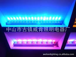 wall wash lighting led linear washer spotlights shine small power