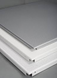 ceiling tiles armstrong ceiling tiles 2x2 drop ceiling ideas 12x12