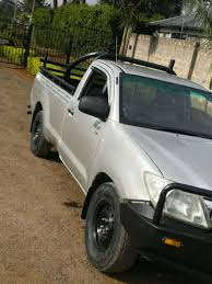Toyota Pickup - Parklands/Highridge - Cars - Nairobi - 1050870629   OLX Why Fullsized Pickups Save More Fuel Than The Prius 2017 Toyota Tacoma Marion Dealership Truck Features Class 8 Hydrogen Fuel Cell Truckerplanet Truck Kampala Trucks Commercial Agricultural Central 2019 Ram 1500 Vs 2018 Best Near Pueblo Pares Down Mexican Plant Plans But 1000 Extra Tacomas Are Hilux Overview Uk Seeks Cell Breakthrough With California Hydrogen Plant Original Survivor 1983 Pickup Heavyduty To Begin Realworld Tests Motor Set To Testing Its Project Portal Semi Alinum Beds Alumbody