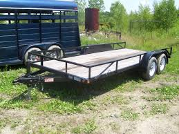 Used 6.7 X 16 Ft Trailer U7000B16 | Heavy Hauler Trailers & Truck ... Tsi Truck Sales Trailers Hudson River And Trailer Enclosed Cargo Semi For Collection 14 Wallpapers Sale 23273 Listings Page 1 Of 931 Transfer Kline Design Manufacturing Porter Houston Tx Used Double Drop Deck Trailers For Rv Wheel Life Blog Archive Retired Rvers From Oregon Trade In China Axles Flatbed With Side Board Ashbourne Centre Faymonville Max Horse Stal Thijssen Roelofsen Trucks Conestoga Cr Danstar Long Freight Transport Stock Photo Picture