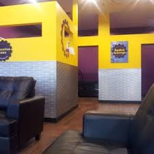 Planet Fitness Hydromassage Beds by Planet Fitness Las Vegas N Eastern Ave 22 Photos U0026 21