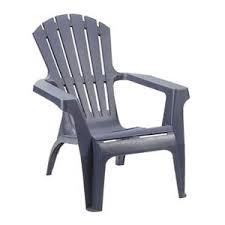 chaise jardin plastique chaise de jardin pvc achat vente pas cher