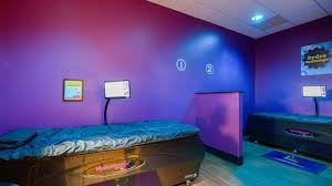 Planet Fitness Hydromassage Beds by Jackson Carriage House Dr Tn Planet Fitness
