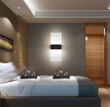 l bed light fixtures wall mounted in lights bed sconce