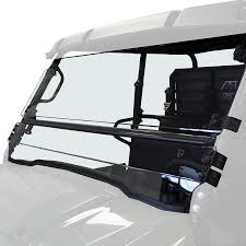 UTV Windshield - Full Tilt (Hard Coated) - Kawasaki Mule | Kolpin Leer Truck Cap And Mopar Bedrug Install Protect Your Cargo Photo Texas Style Rifle Rack Youtube Top Five Guns Gunsamerica Digest Gun For Window Waalfmcom Worn American Flag Back Decal Patriot99 Quick Draw Great Day Qd800 Other Automotive Accsories Pickup Racke Z Mount Red Sliding Glass Amazoncom Allen Molded For Trucks Holds Two Shotuguns Show Me Archery Deer Hunting Bowhunting Suv My New Gun Rack Blind Rest Redneck Blinds