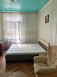 accommodation wien wg zwischenmiete flat
