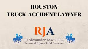 Houston Truck Accident Lawyer - RJ Alexander Law, PLLC - YouTube Houston Truck Accident Lawyer 1 Killed In 18 Wheeler Crash On Katy Tractor Trailer Attorney Tx Semi In Personal Injury Law Trucking The Best San Antonio Lawyers Thomas J Henry Driver And Company Liability After A 18wheeler Jones Act Maritime Injury Houston Wheeler Accident Atrneyhouston Texas Personal Image Kusaboshicom Tips To Choose For Cases Of Accidents
