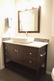 62 Awesome Bathroom Vanity Lighting Ideas Collection 1j6g – Home Ideas 50 Bathroom Vanity Ideas Ingeniously Prettify You And Your And Depot Photos Cabinet Images Fixtures Master Brushed Lights Elegant 7 Modern Options For Lighting Slowfoodokc Home Blog Design Safe Inspiration Narrow Vanities With Awesome Small Ylighting Rustic Lighting Ideas Bathroom Vanity Large Various Fixture Switches Chrome Fittings