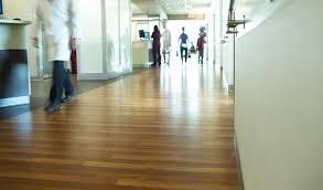 Teragren Bamboo Flooring Canada by Tarkett Flooring