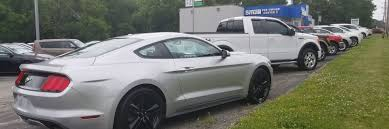 100 Used Trucks Pa Cars And SUVS In Greensburg PA Smail Auto Group