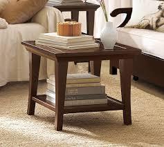 Metropolitan Cube Table