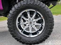 100 Xd Truck Wheels Images Of Ford S With Series S