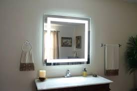 Beach Bathroom Vanity Mirrors Furniture Row Credit Card – kinofree