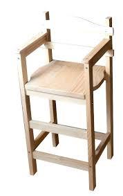 chaises cuisine alinea table chaise bebe excellent alinea table haute awesome alinea chaise