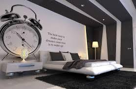 Bedroom Wall Art Ideas Fair Interesting Bedroom Art Ideas Wall