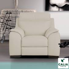 Calia Italia Serena Power Recliner Cream Italian Leather Armchair | Costco  UK Esf 738 Contemporary Cream Leather Living Room Sofa Loveseat Calia Italia Serena Power Recliner Italian Armchair Costco Uk Product Details Chaise Lounge Modern Ding Chairs Ireland Amazing Bedroom Sofas Modular Designer Lounges Sofabeds Recliners Cream Leather Living Room Chairs Ideas Fantastic Chocolate Brown Our Best Neutral Color Fulton Chair By Empire Fniture Usa Baci Norwalk Upholstered Two Seater