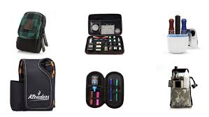 10 Best Vape Pen Cases: Your Buyer's Guide (2019)   Heavy.com Smok Novo 2 Vape Pod System Innovation Keeps Chaing The Vaping Experience King Coupon Code Spirit Halloween Calgary Locations Get All Kilo Products For 15 Off With Kilo15 Code Vape Seeds Man Best Cbd Pens Of 2019 Disposable Or Refillable Keybd Variable Voltage Key Fob By Cartisan Discount Pen Vaporl Latest Coupon Codes Deals New Arrivals Page 7 Clearance Open 20 Battery Fillityourself Vaporizer Kit Coupons Promo The Mall 10 Off Cheap