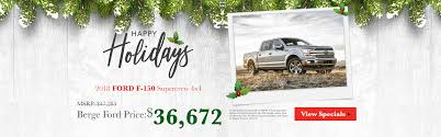 Ford Dealer In Mesa, AZ | Used Cars Mesa | Berge Ford Ford New And Used Car Dealer In Bartow Fl Tuttleclick Dealership Irvine Ca Vehicle Inventory Tampa Dealer Sdac Offers Savings Up To Rm113000 Its Seize The Deal Tires Truck Enthusiasts Forums Finance Prices Perry Ok 2019 F150 Xlt Model Hlights Fordca Welcome To Ewalds Hartford F350 Seattle Lease Specials Boston Massachusetts Trucks 0 Lincoln Loveland Lgmont Co
