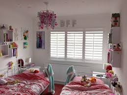 Excellent Junior Girls Bedroom Ideas 1 Images Styles