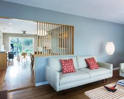 attractive light blue sofa with light blue houzz