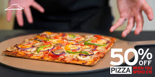 Pizza Hut 50 Off Delivery / Auto By Design Chantilly Sign Up For Pizza Hut Wedding Favors Outdoor Wedding Pizza Hut Deals Large 98 10 Off More Offering 50 During 2019 Nfl Draft Ceremony 3 Medium Pizzas 5 Micro Center Computers Off On At Monday Friday Coupons Uk Beretta Online Promo Codes Twitter Get Menupriced 15 Laest Coupons Cashback Offers And Promo Code At Tip On Personal Pizzas Are As Low 2 Simplemost New Codes Free Mcdonalds Voucher Coupon